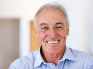 Find out if you're a candidate for dental implants near Oshkosh.