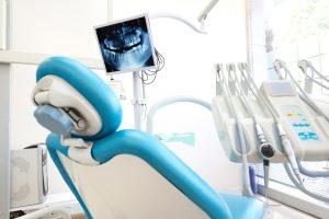 dentist oshkosh