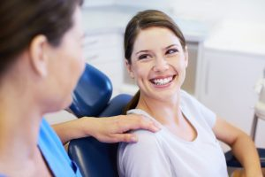 Learn more about same-day dentistry from your dentist in Ripon.